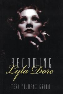 Lyla cover