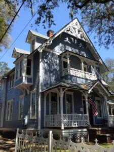 Toole House 12