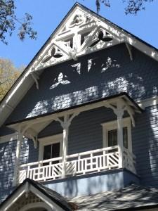 Toole House 16