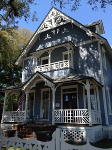 Toole House 9