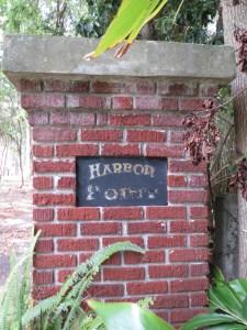 Harbor Point_15