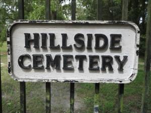Hillside_1