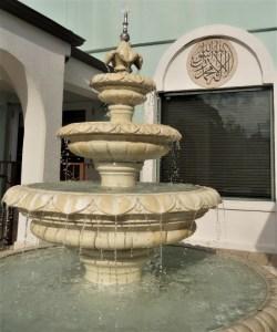 masjid-7