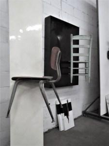 dolf-james-studio-5