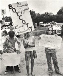 oceanway-protest