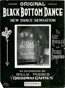 original-black-bottom-dance