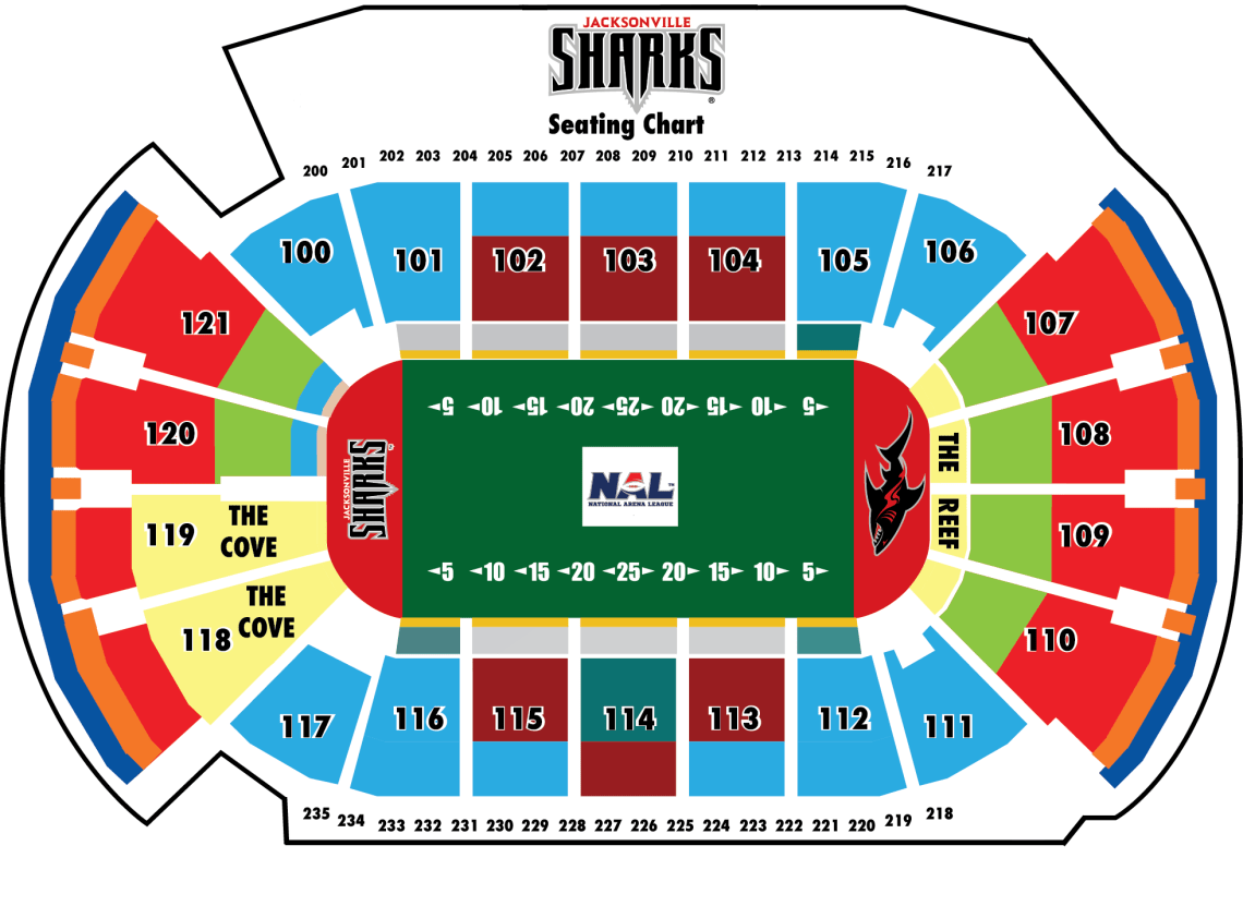 Image Result For Madison Square Garden Seating Chart