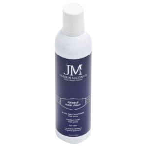 Jaxson maximus mens hairspray