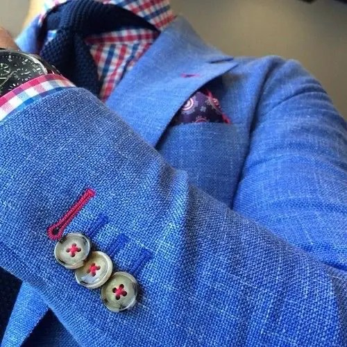 semi formal vs formal dress code