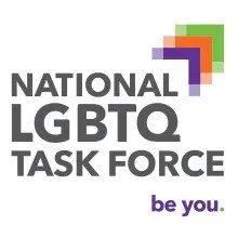 LGBTQ Task Force Miami