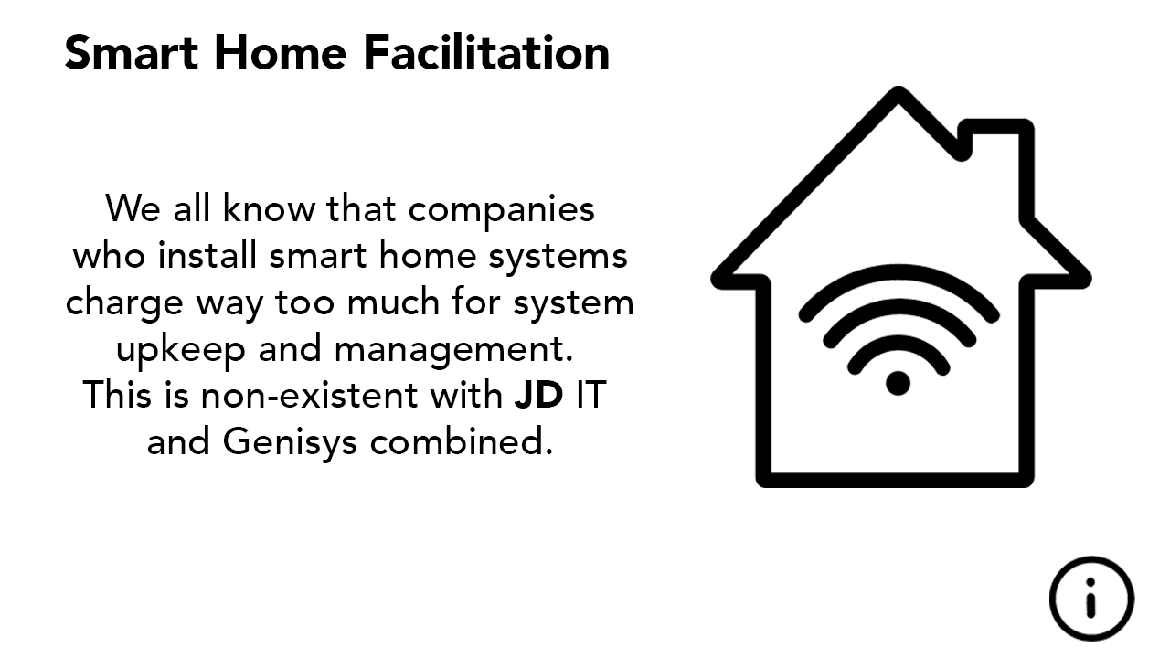 Smart Home Installation IT.png