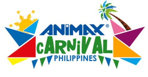 Once-in-a-Blue-Moon Events: Animax Carnival Philippines 2012