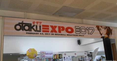 Photos from Otaku Expo 2017
