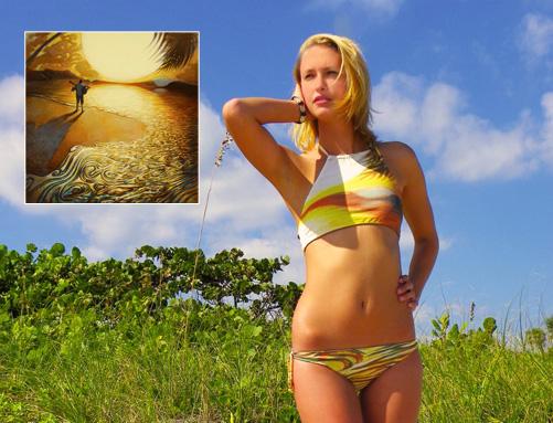 sea-zen-jay_alders-swimsuit-front-web