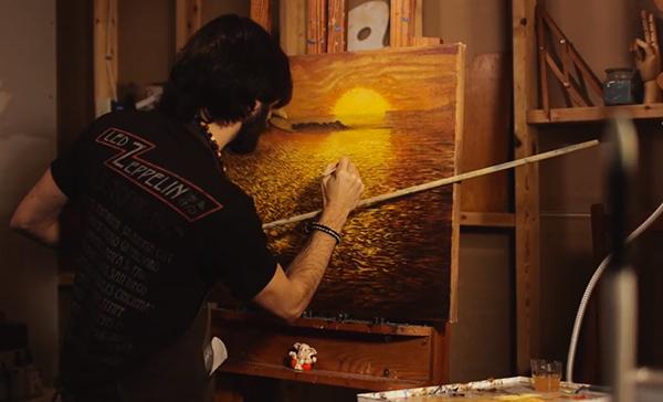 alders-surf-art_oil_painting-technique
