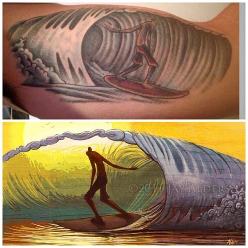 belmar_barrel-surf-tattoo-jay-alders-mike_robertson