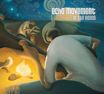 Echo_Movement_CD-Art