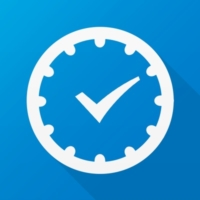 time track time tracker app