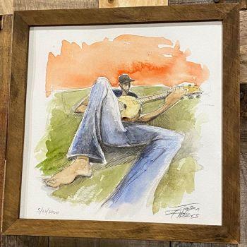 untitled-guitarist-watercolor-alders