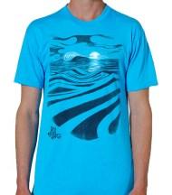 square-t-shirt-promo-tidal-moon-shop