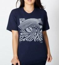 womens-throwing-lines-surf-tshirt