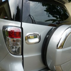 Pilih Grand New Avanza Atau Great Xenia All Toyota Camry Pantip P1010332 Jaya Mandiri Aksesoris