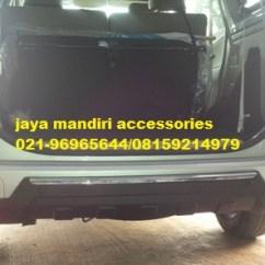 List Grand New Avanza All Camry Thailand Xenia / | Jaya Mandiri Aksesoris
