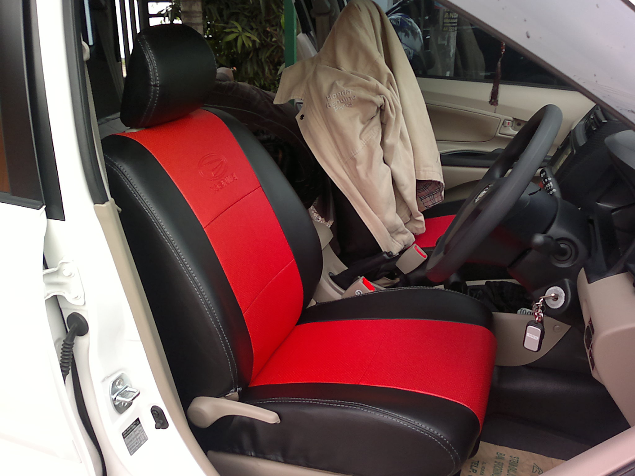 list grand new avanza kijang innova q sarung jok mobil semua jenis kendaraan | jaya mandiri ...