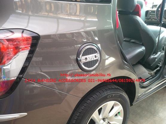 cover jok grand new avanza konsumsi bahan bakar all kijang innova tangki spin (2) | jaya mandiri aksesoris