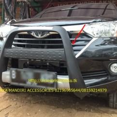 Tanduk Grand New Veloz Speedometer All Kijang Innova Jm Avanza Xenia 2 Jaya Mandiri Aksesoris