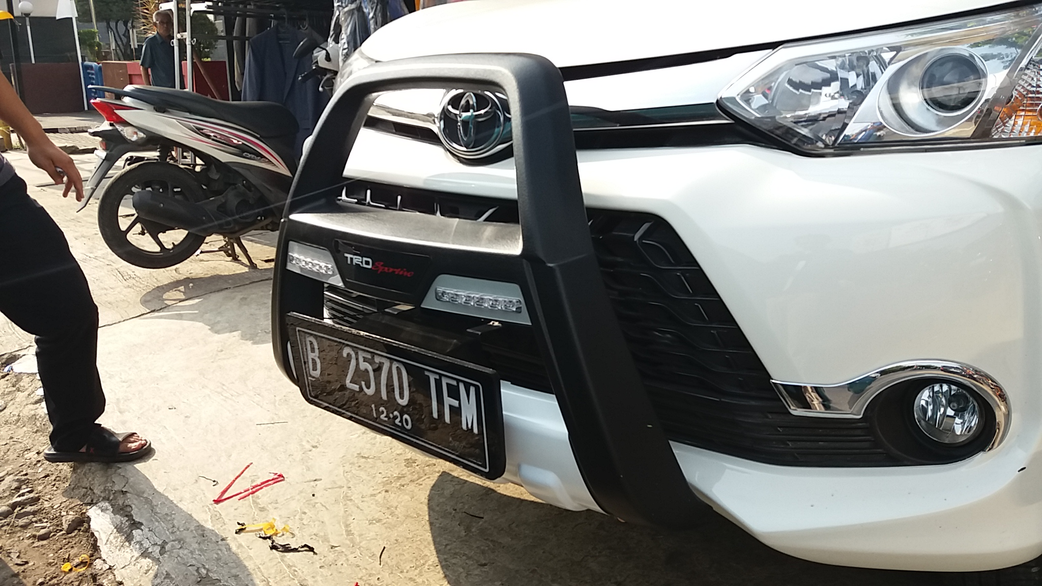 pilih grand new avanza atau great xenia all kijang innova g mt 20170806 151255 jaya mandiri aksesoris