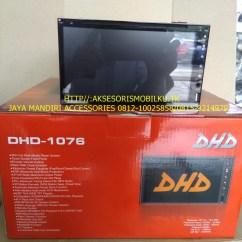 Grand New Avanza Harga All Vellfire Audio Vidio Tv Mobil   Jaya Mandiri Aksesoris