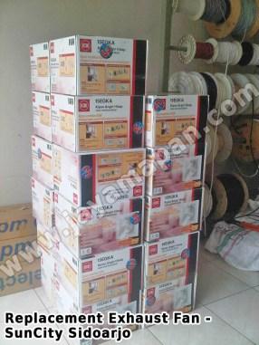 IMG-20120324-00382