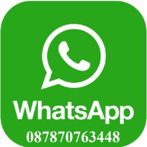 whatsapp Jayawan