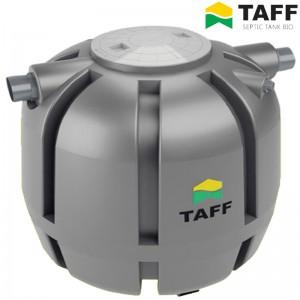 5705122_taff-septic-tank-rb-1200-kamarmandiku