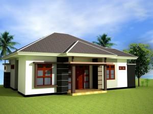 teras-rumah-minimalis4