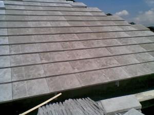 Atap-genting-beton