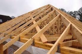 atap kayu