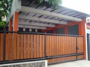 pagar-kayu-bandungcanopy-2