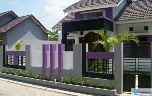 warna-cat-pagar-rumah