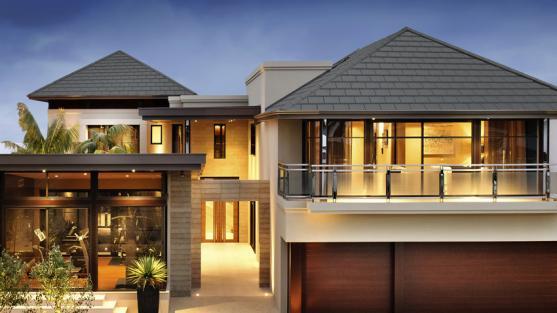 atap-rumah-desain