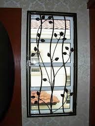 Teralis Untuk Rumah Minimalis Jayawan