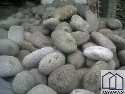 Batu Kali Bulat