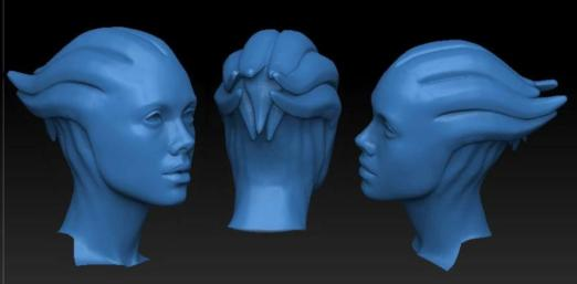 Asari-head-base