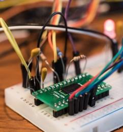 interval timer wiring diagram [ 2048 x 2048 Pixel ]