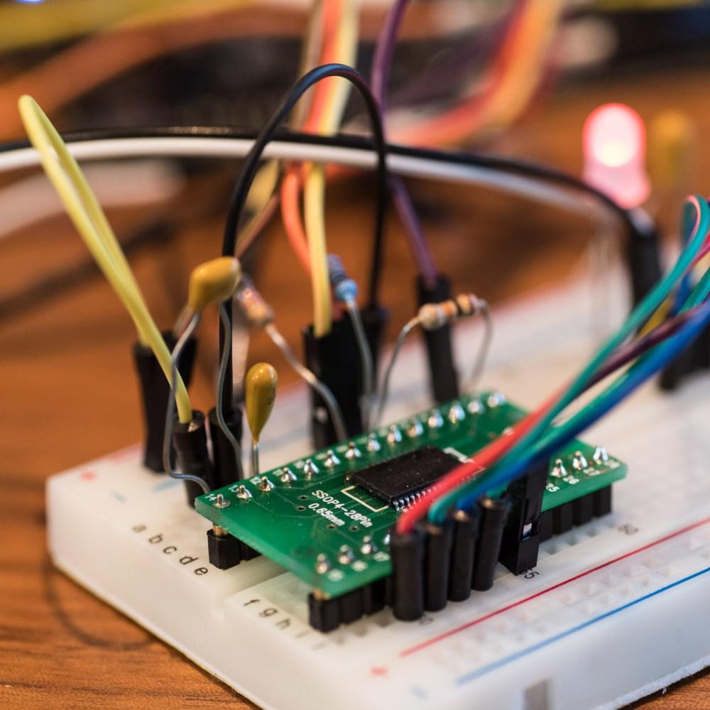 medium resolution of interval timer wiring diagram