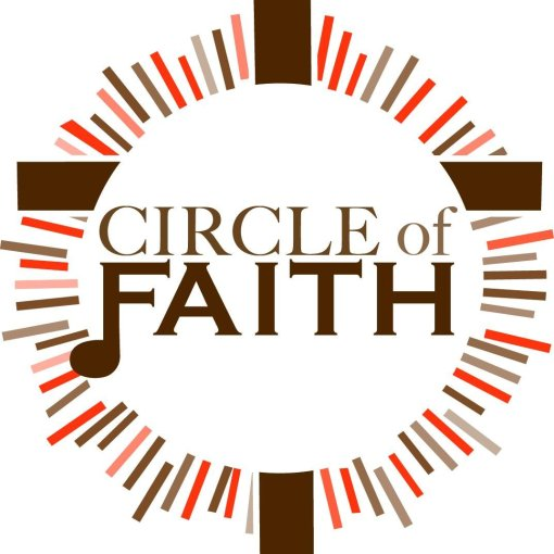Social Media Management: Circle Of Faith [Twitter] | Jay Carteré