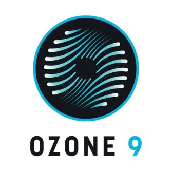 OZONE 9 IZOTOPE