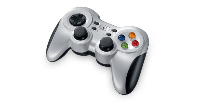 Usb Gamepad Controller Driver Download