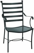 patio-furniture-Outdoor Chair